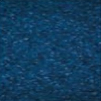 DK Blue+1 425 грн.