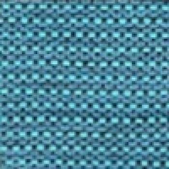 Turquoise+2 955 грн.