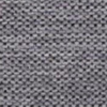 Dark Grey+2 955 грн.