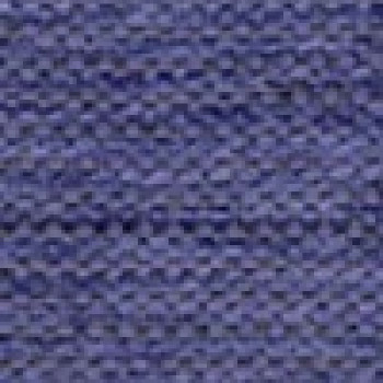 Blue+2 955 грн.