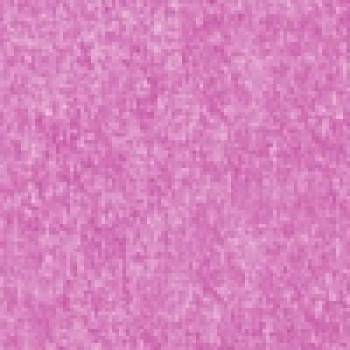 Pink+2 955 грн.