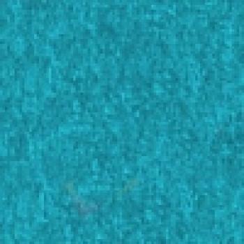 Ocean+2 955 грн.