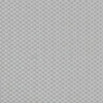 Arkadia Plain White+3 326 грн.