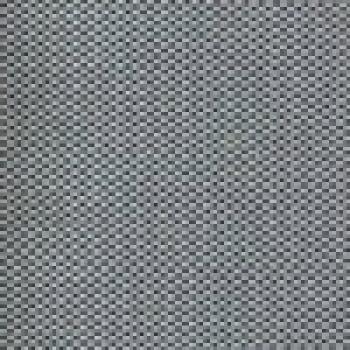 Arkadia Plain Grey+3 326 грн.