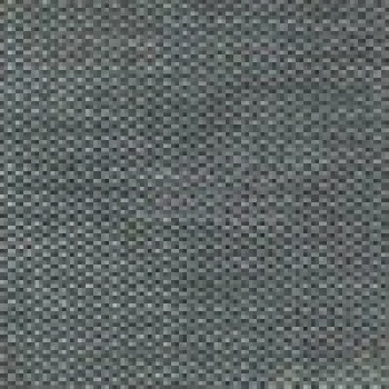 Arkadia Plain Dark Grey+3 326 грн.