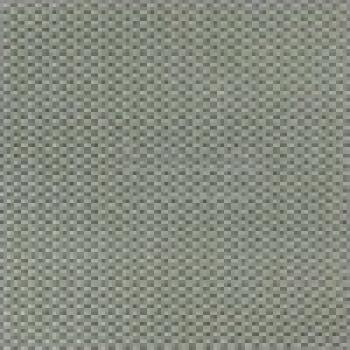 Arkadia Plain Beige+3 326 грн.