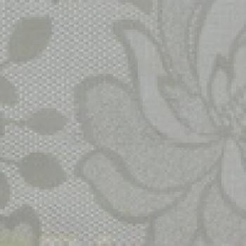 Arkadia Flowers White+3 326 грн.