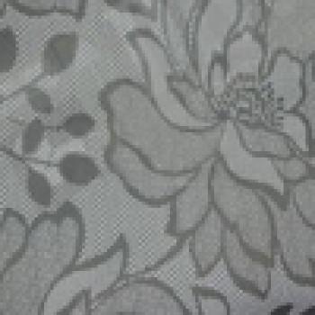 Arkadia Flowers Light Brown+3 326 грн.
