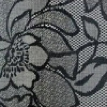 Arkadia Flowers Grey+3 326 грн.