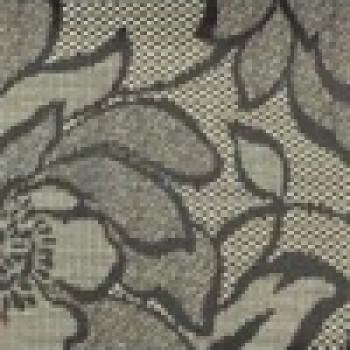 Arkadia Flowers Brown+3 326 грн.