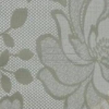 Arkadia Flowers Beige+3 326 грн.