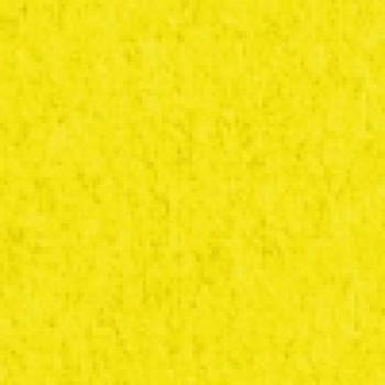 Lemon+2 955 грн.