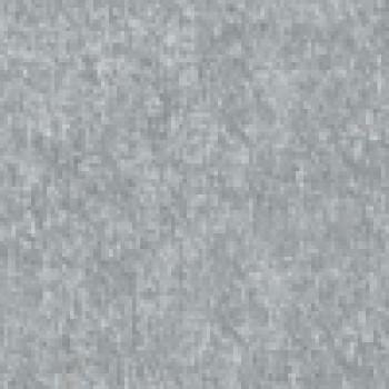 Grey+2 955 грн.