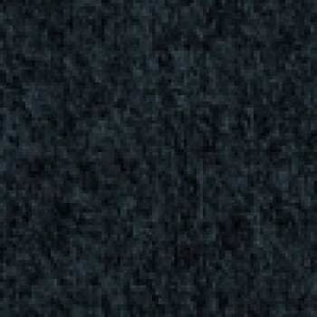 Black+2 955 грн.