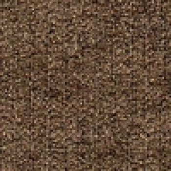 Dark Brown+2 955 грн.