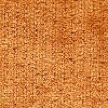 Cinnamon+2 955 грн.
