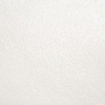 White+2 955 грн.