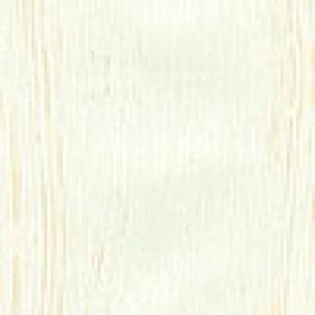 Белый без патины