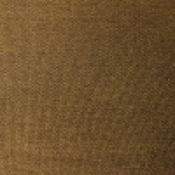 Gold Brown 06