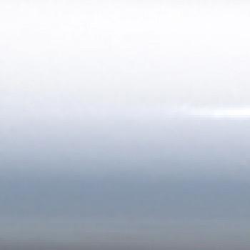 белый глянец+428 грн.