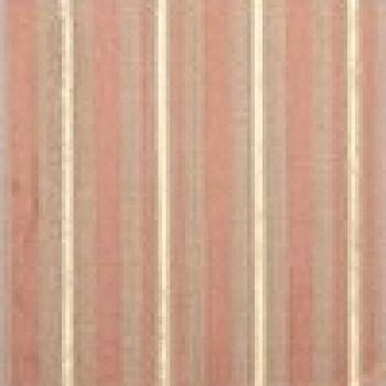 Peach stripe+2 955 грн.