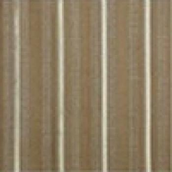 Cocoa stripe+2 955 грн.