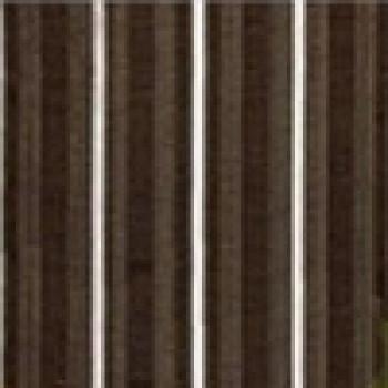 Brown stripe+2 955 грн.