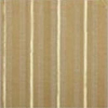 Beige stripe+2 955 грн.
