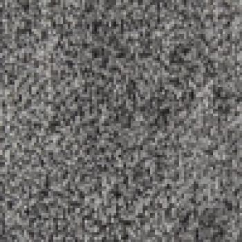 13 Dark Grey+2 955 грн.