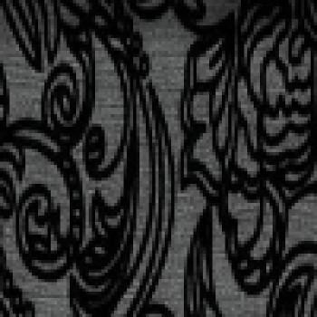 Ajur Grey Black+4 643 грн.