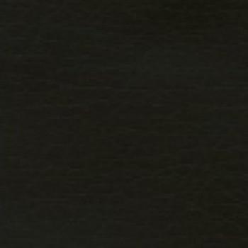Black+4 643 грн.
