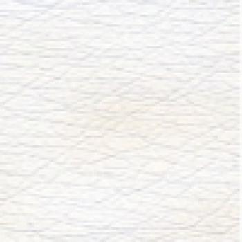 White+4 643 грн.