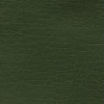 Emerald+4 643 грн.