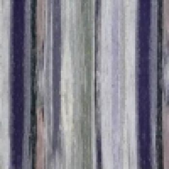 Stripe Violet+6 859 грн.