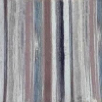 Stripe Lilac+6 859 грн.