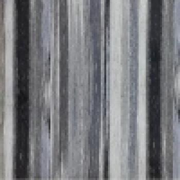 Stripe Grey+6 859 грн.