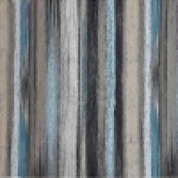 Stripe Dark Brown+6 859 грн.