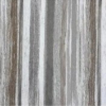 Stripe Beige+6 859 грн.