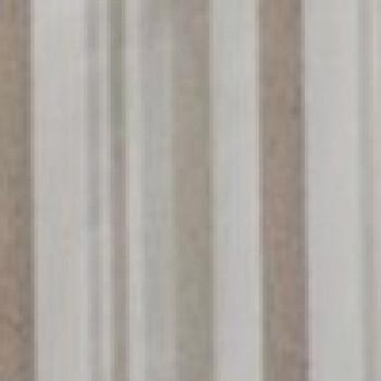 Stripe Beige 05+6 859 грн.