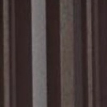 Stripe Brown 01+6 859 грн.