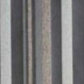Stripe Grey 07+6 859 грн.