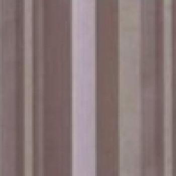 Stripe Lilac 02+6 859 грн.