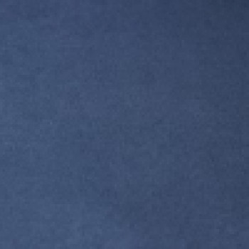 Blue 12+2 955 грн.