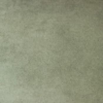 Grey 16+2 955 грн.