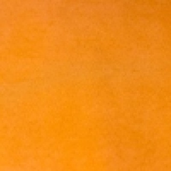 Orange 09+2 955 грн.