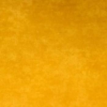 Yellow 08+2 955 грн.