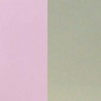 Розовый+береза