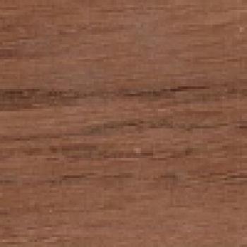 Лесной орех (эко масло)