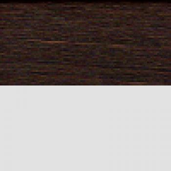 Темный венге-серебро+1 076 грн.