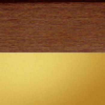 Орех-золото+1 076 грн.